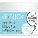 NIP & TUCK PERFECT POUT CREAM NO NEED FOR THE NEEDLE LIP PLUMPER