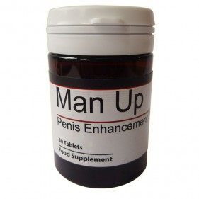 What cream is best for penis enlargement