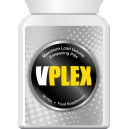 VPLEX MAXIMUM LOAD VOLUME ENHANCING PILL CUM HARDER