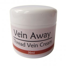 Vein Away Thread Vein Treatments