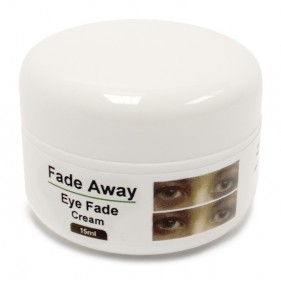 Eye Fade Cream / 15ml