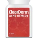 Clear Derm Spot Pills