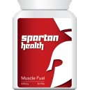 Spartan Health Muscle Fuel Get Pumped