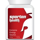 Spartan Health Energy Source