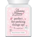Yummy Mummy For a Perfect Pair Breast Enhancer Tablets