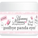 Yummy Mummy Good Bye Panda Eyes