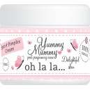 Yummy Mummy Oh La La Cream For Spots and Pimples